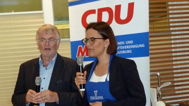 Prof.Dr. Dörte Diemert
