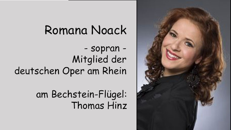 Romana Noack