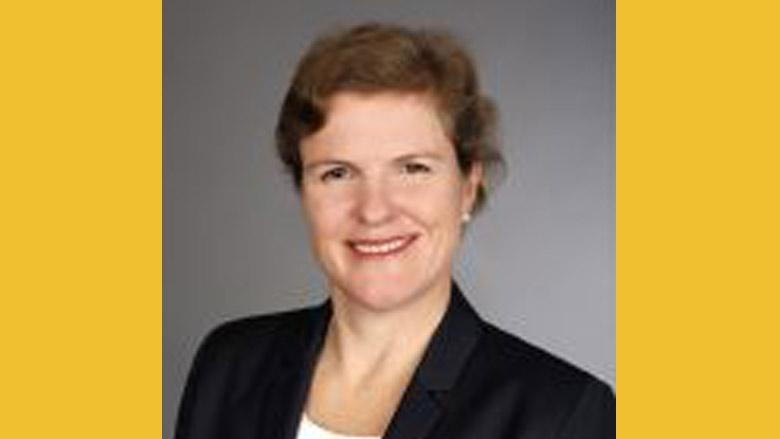Silke Jachinke