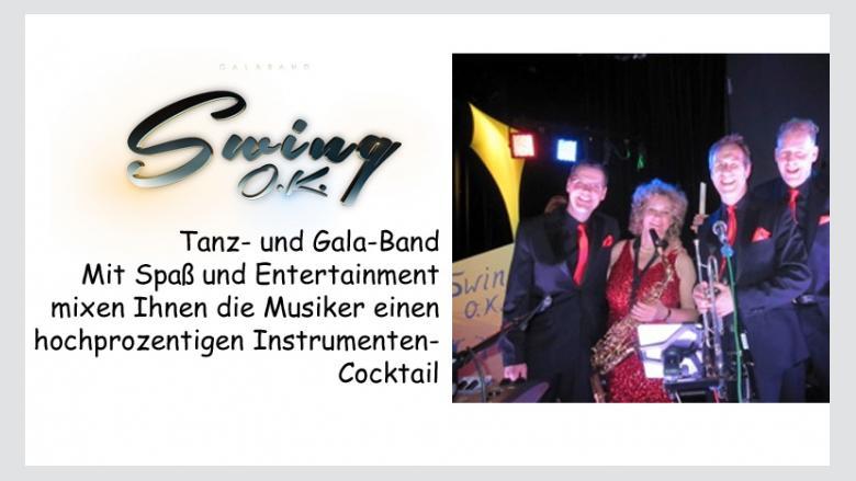 Swing-OK